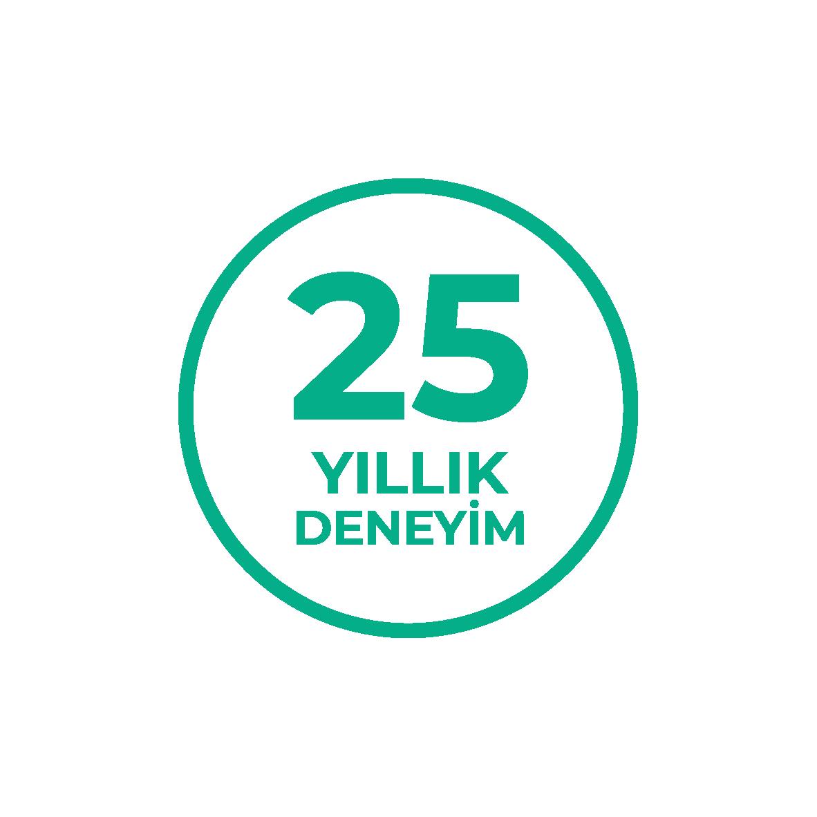 https://yesiltepepoliklinigi.com/wp-content/uploads/2021/04/Memnuniyet_Calisma-Yuzeyi-1-2.png