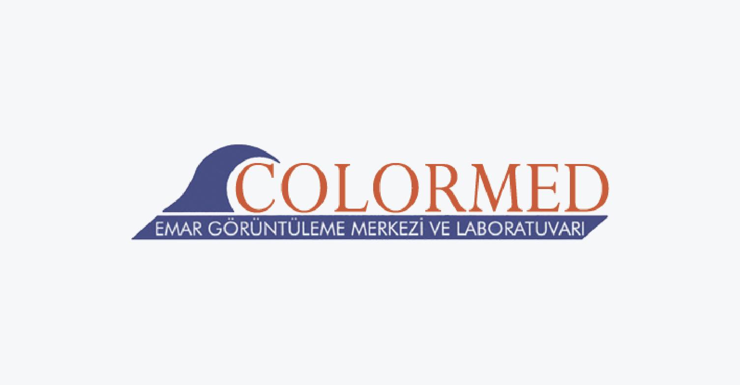 https://yesiltepepoliklinigi.com/wp-content/uploads/2021/04/logo-4.png