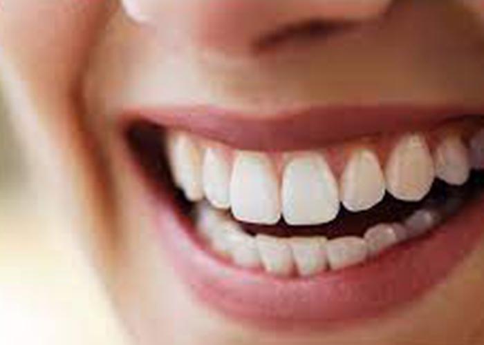 Bakırköy Diş Polikliniği